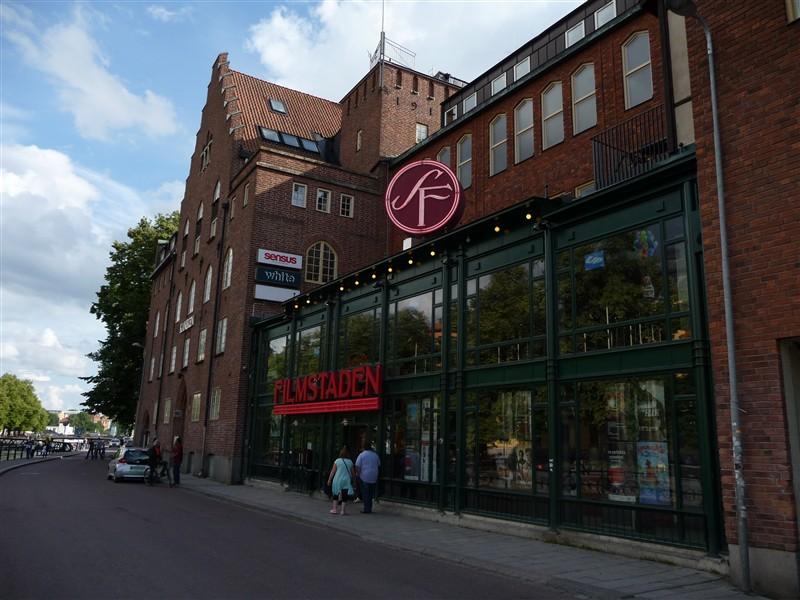 music hall København hus til salg Børkop